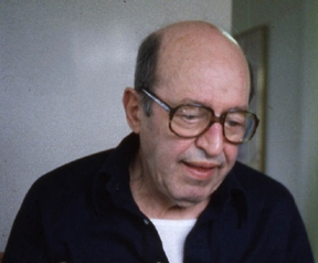 Avant garde and kitsch clement greenberg essay