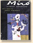 Greenberg clement art and culture critical essays