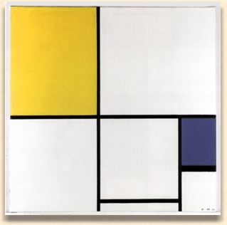 clement greenberg modernist painting Both before and after clement's college years 'modernist painting' by clement greenberg includes insight by clement greenberg painters painting.